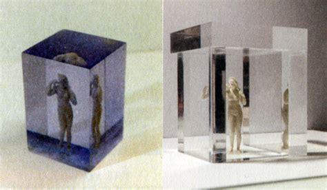 Piedistalli Per Sculture by Engramma La Tradizione Classica Nella Memoria