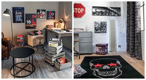 grand bureau pas cher les codes et le style de la décoration industrielle