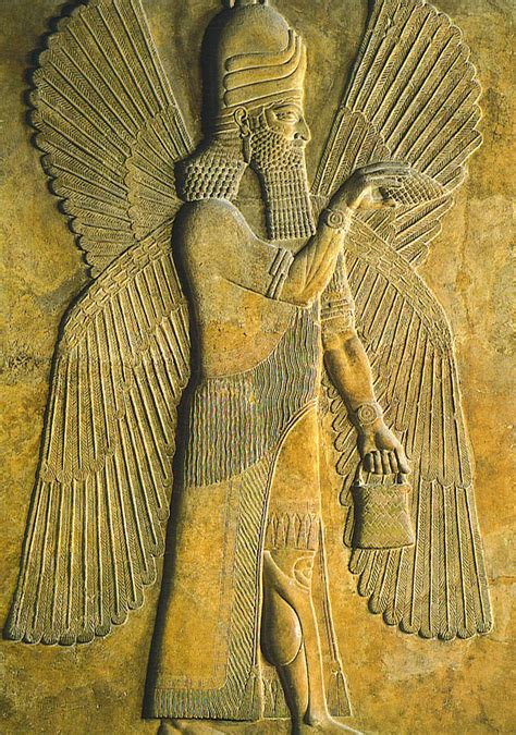 Article: Anunnaki Gods - Tyrants or World Civilizers ...