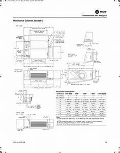 Electrolux 2100 Parts Diagram