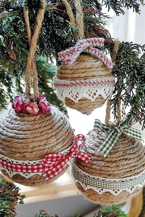 17 best ideas about christmas tree ribbon on pinterest