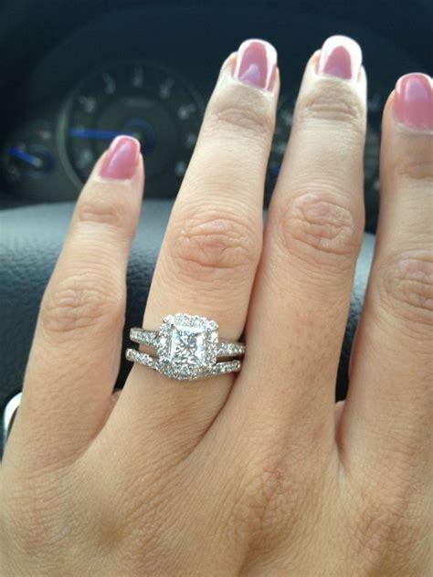 Halos With Under 1 Carat Centers  Weddingbee. Industrial Rings. Vogue Wedding Rings. Classic Gold Wedding Rings. Deer Rings. Micro Pave Engagement Rings. 1mm Wedding Rings. Pink Butterfly Wedding Rings. Relationship Wedding Rings