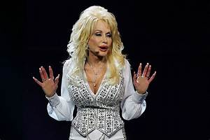 10 Incredible Facts You Never Knew About Dolly Parton