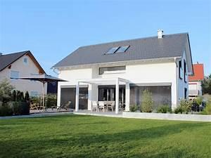 Was Kostet Rohbau Einfamilienhaus : living2020 architektur design und lifestyle august 2011 ~ Markanthonyermac.com Haus und Dekorationen