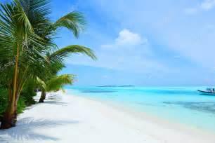 Best Vacation Spots in Hawaii