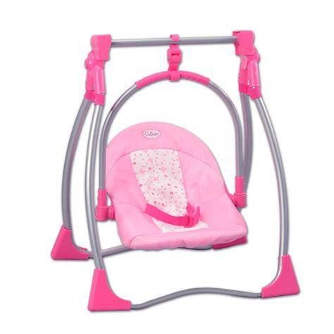 chaise haute poupée chaise haute pour poupée la grande récré vente de