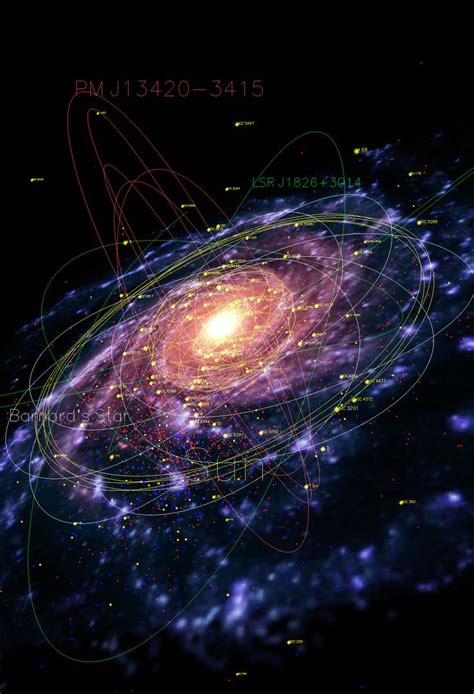 Best The Milky Way Images Pinterest Outer Space