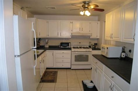 lowes kitchen design lowes kitchens designs for remodeling all about house design