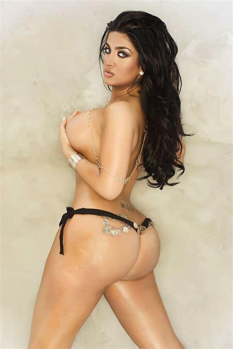 Unseen Tamil Actress Images Pics Hot Natasha Bikini