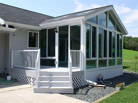 pictures of 4 season rooms pictures of 4 season rooms joy studio design gallery best design