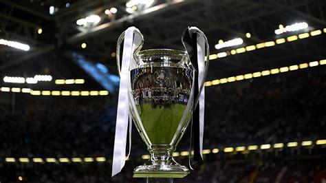 # final champions league 2019. Sorteo Champions League: Horario y dónde ver hoy en TV el sorteo de cuartos de final de ...