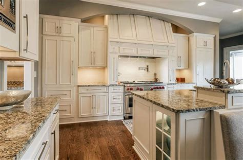 granite colors with white cabinets beige granite white cabinets butterfly beige granite