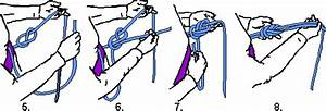 Oa Guide To Belaying At The Climbing Wall