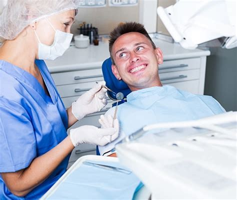 Arkansas federal has partnered with delta dental to provide our members with affordable dental and vision plan options for. General Dentistry | Greenbrier Family Dental | Advanced ...