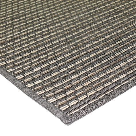 grand tapis taupe pas cher carr 233 200x200cm