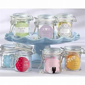 Petit Pot De Confiture : achat petit pot de confiture vide ~ Farleysfitness.com Idées de Décoration
