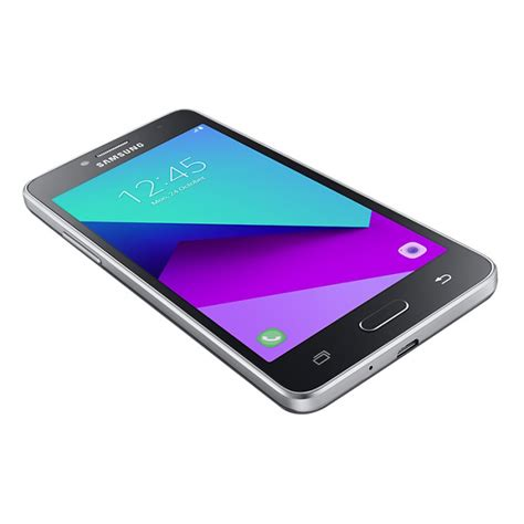buy from radioshack in samsung g532 galaxy grand prime plus dous bk for only 2 245