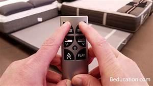 Leggett And Platt Adjustable Bed Remote Control Programming