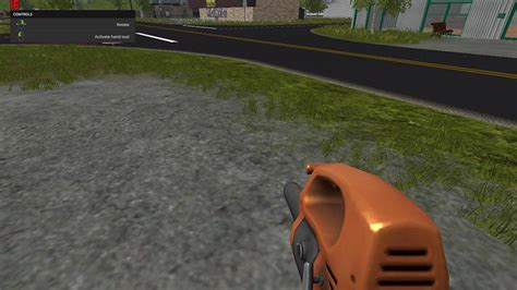 ls made from leaves leaf blower v 1 0 ls2017 com