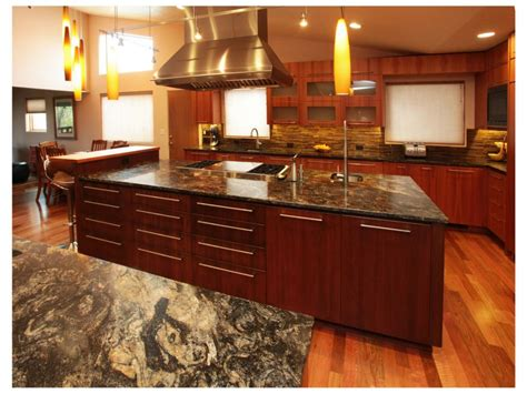 Kitchen Islands by Beautiful Pictures Of Kitchen Islands Hgtv S Favorite
