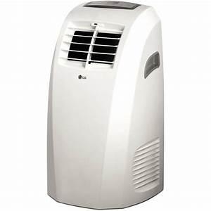 Diagram Air Conditioner
