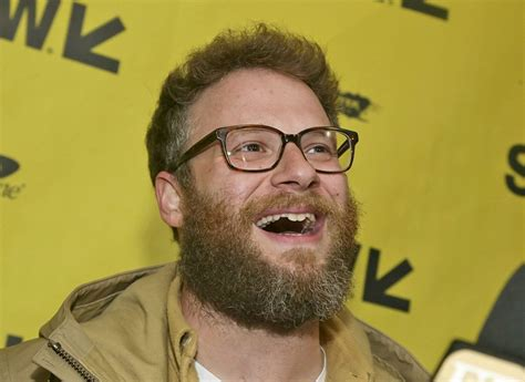 Reddit gives you the best of the internet in one place. Seth Rogen visits University of Vermont, gets 'inducted ...