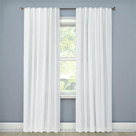 light blocking drapes best 25 light blocking curtains ideas on
