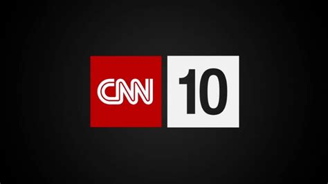 Cnn News by Cnn Student News December 16 2016 Cnn