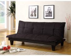 american freight furniture images living room