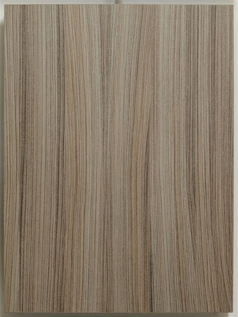 textured laminate kitchen cabinets textured laminate kitchen cabinet doors by allstyle