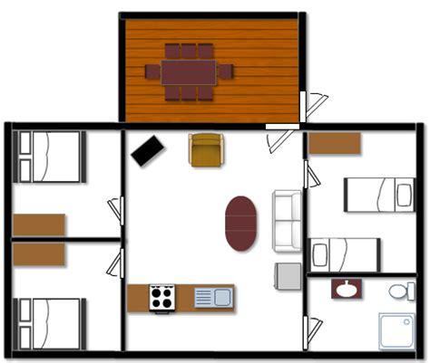 Cabin Floor Plans Cabin Floor Plans Authentic Log Cabins Clearwater