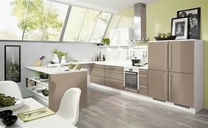 Pino kuchen kuchenfinder for Pino küchen