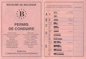 Déclaration De Perte Du Permis De Conduire : jean claude gaquiere du comit des f tes et de la roue d 39 or 2016 06 22 comines permis ~ Medecine-chirurgie-esthetiques.com Avis de Voitures