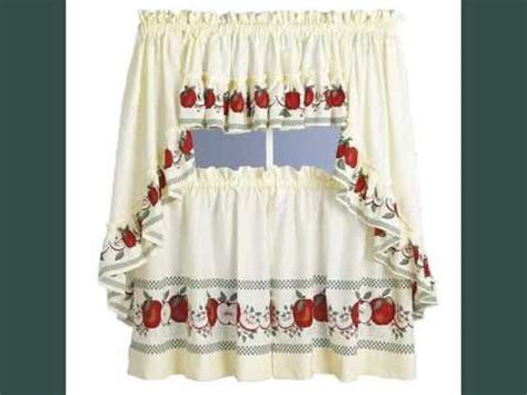 colored kitchen curtains kitchen curtains curtains window coverings 4113