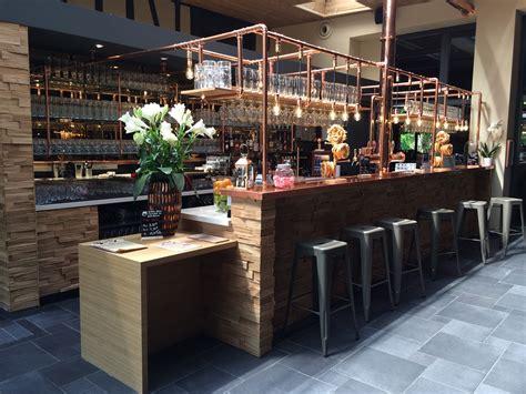 Mobilier Exterieur Bar Professionnel