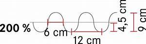 Gardinenbreite Berechnen : gardinen deko gardinenband berechnen gardinen ~ Themetempest.com Abrechnung