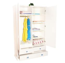 Baby Room Cupboards by New Item And Children Cupboard Service Provider Vanilla