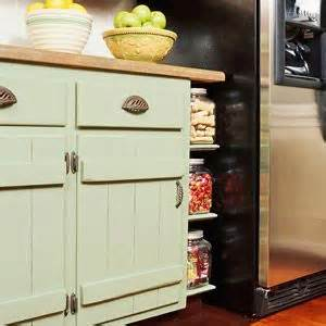 low cost kitchen cabinet doors best 25 cupboard makeover ideas on bedroom 9069