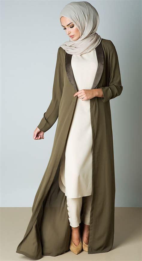 pin  fanie rock  hijab fashion hijab fashion