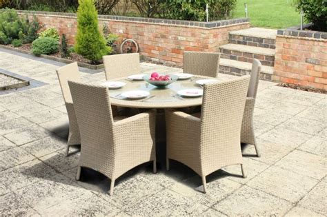 stunning salon de jardin en resine table haute ideas awesome interior home satellite delight us