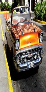 See the internet site click the tab for further choices classic cars near me   Sports cars for ...