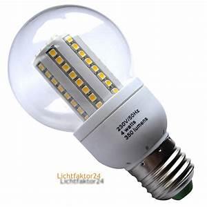 Leuchtmittel Led G9 : led leuchtmittel beleuchtung einebinsenweisheit ~ Markanthonyermac.com Haus und Dekorationen