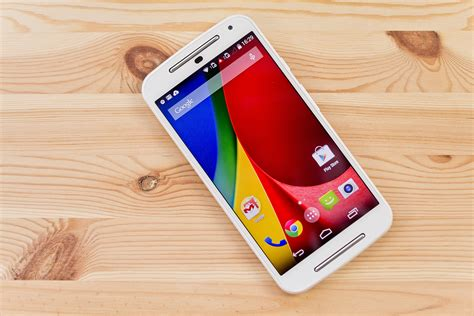 Moto G Best Phone by New Moto G 4g 2015 Review A Poor Successor To The Best
