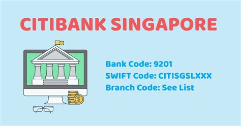 Dbs bank ltd institution code: Dbs Bank Code Sg - Dbs Changed Its Mutiplier Plan Page 74 Www Hardwarezone Com Sg - Is unique ...