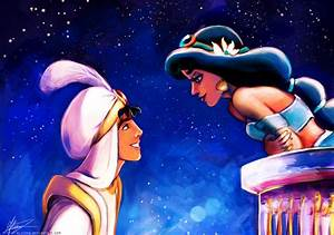 Aladdin Exclusive HD wallpapers - All HD Wallpapers