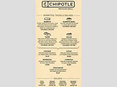 Chipotle Mexican Grill Minecart Rapid Transit Wiki