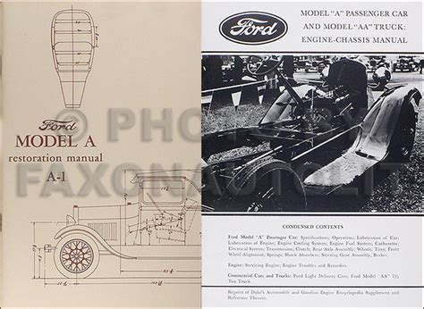 1928 Ford Model A Wiring by 1928 1931 Ford Model A With Cowl Ls Wiring Diagram