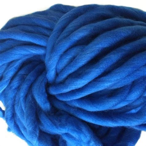acrylic yarn acrylic wool super thick chunky yarns bulky yarn for diy hand knitting sweater scarf hat segment jpg