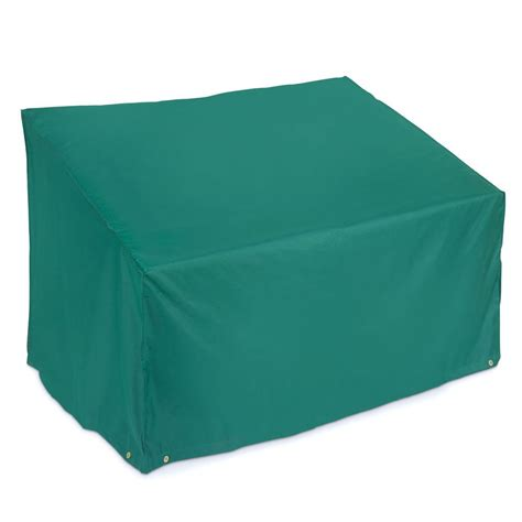 outdoor table and chair covers furniture rectangular buy