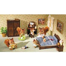 1000 images about sylvanian families on pinterest